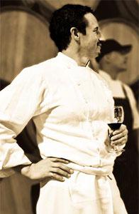 chef_ayala