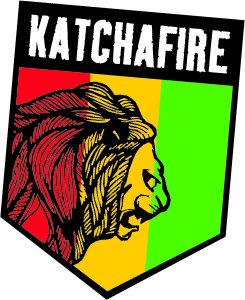 katchafire logo