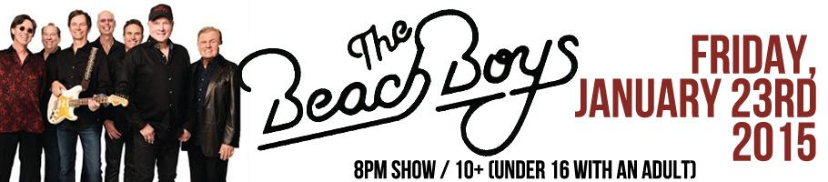 beachboysweb