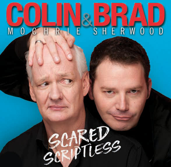colinbrad-image-for-mills-site-scared-scriptless-587x572-1