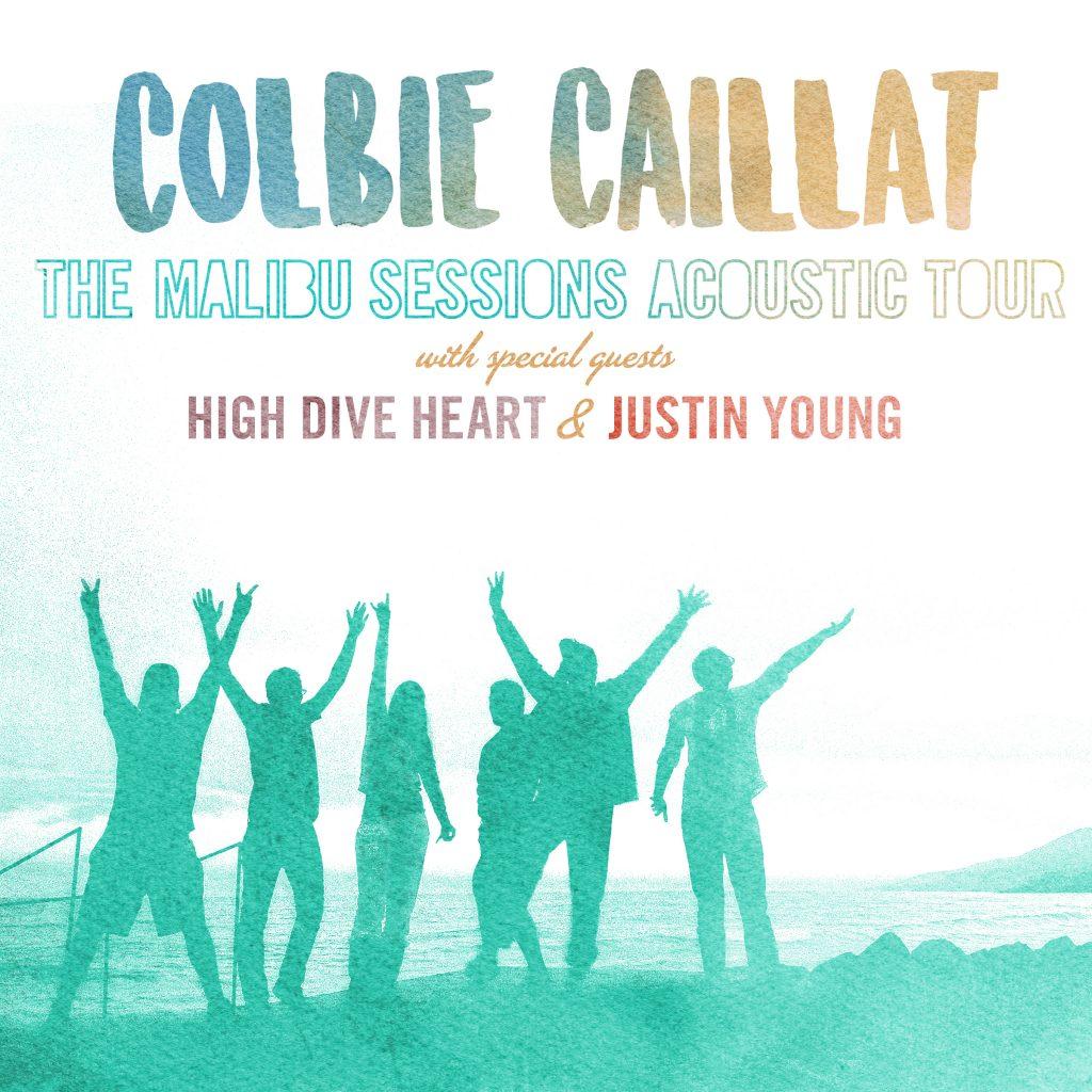 FINAL Colbie Caillat Admat
