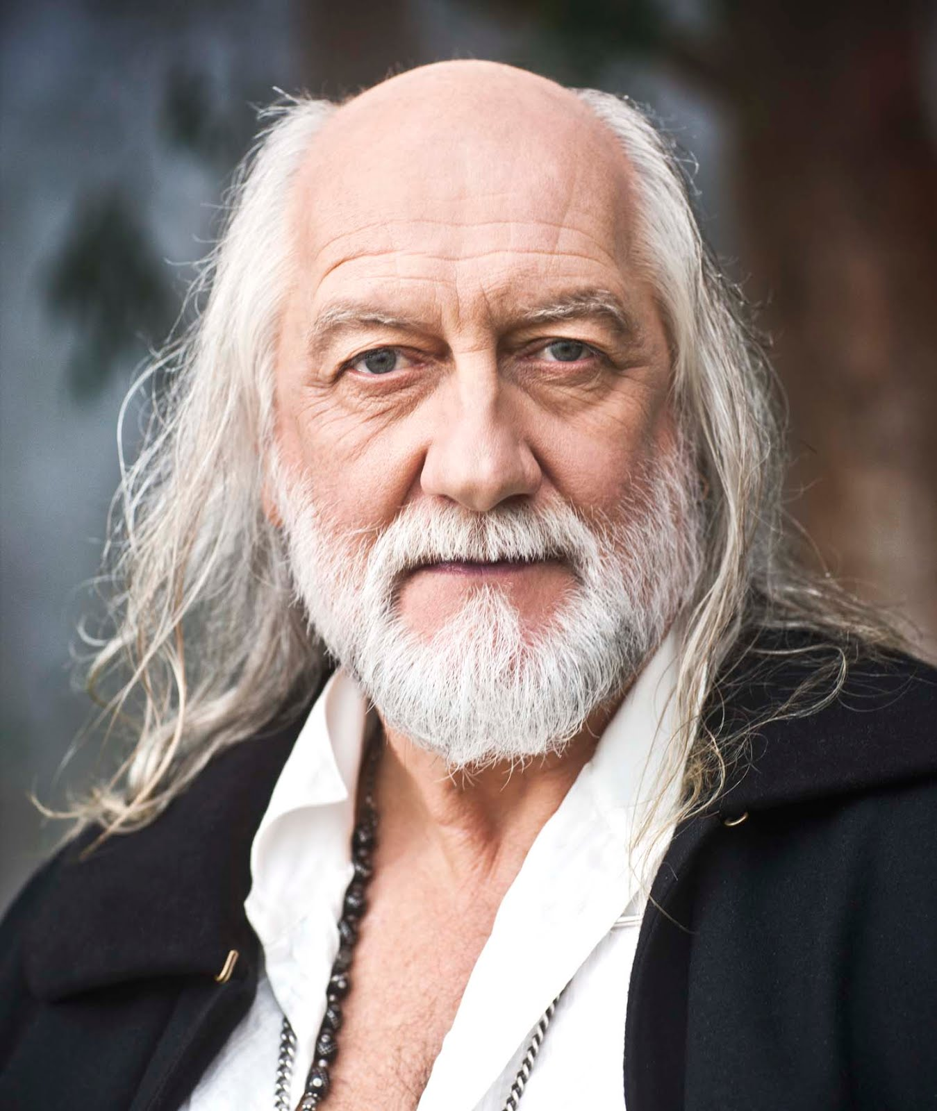 Fleetwood_2