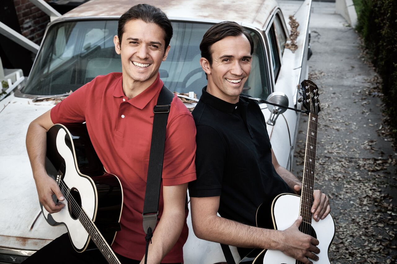 everly-brothers2