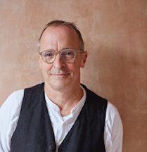An Evening with David Sedaris – Rescheduled