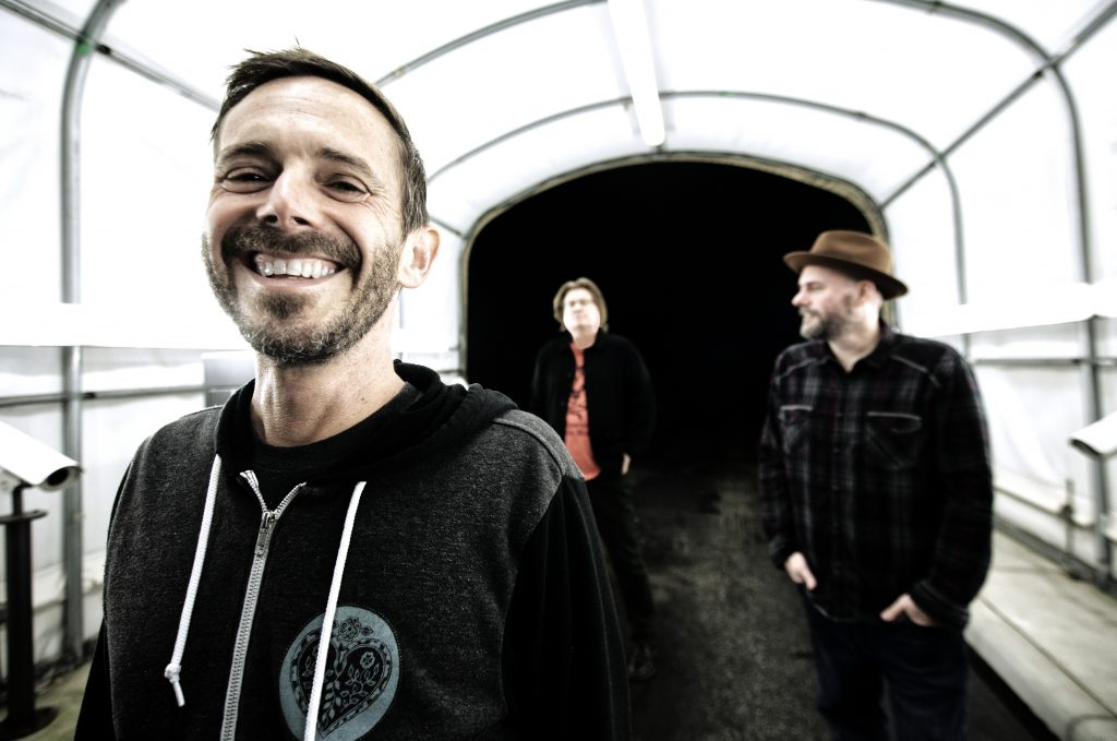 toad-the-wet-sprocket